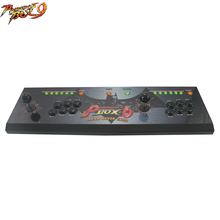 The factory wholesale price pandora box 9 game controller