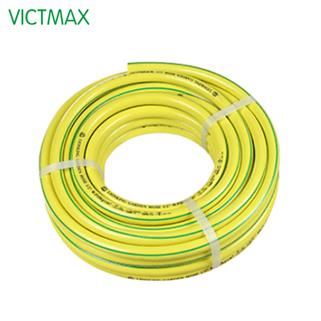 Merveilleux VICTMAX 10m PVC Plastic Garden Hose Water Tube Water Pipe For Garden  Watering Irriagtion Use And