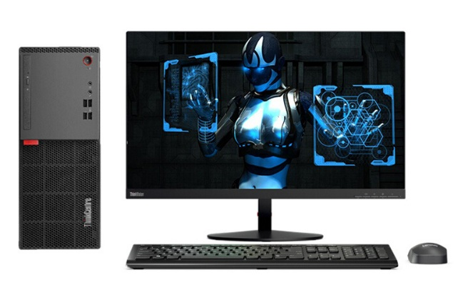 CPU I3/ I5/i7 Graphic Card 6GB ROG STRIX GTX1060 Ram 2GB SSD120GB Business Office Working Desktop Computer PC