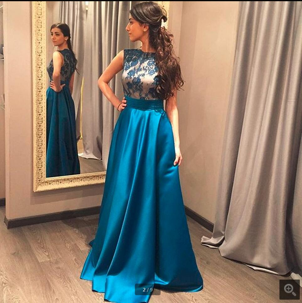 Best Evening Gown Designers | Dress images