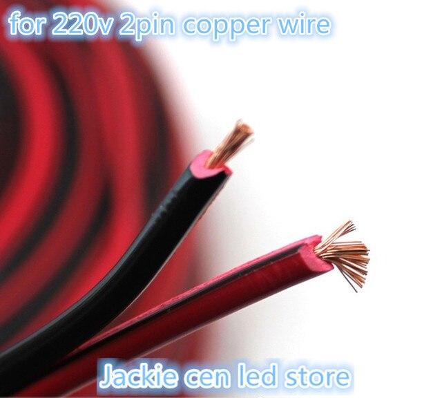 Fantastisch 20 Awg Drahtdurchmesser Fotos - Die Besten Elektrischen ...