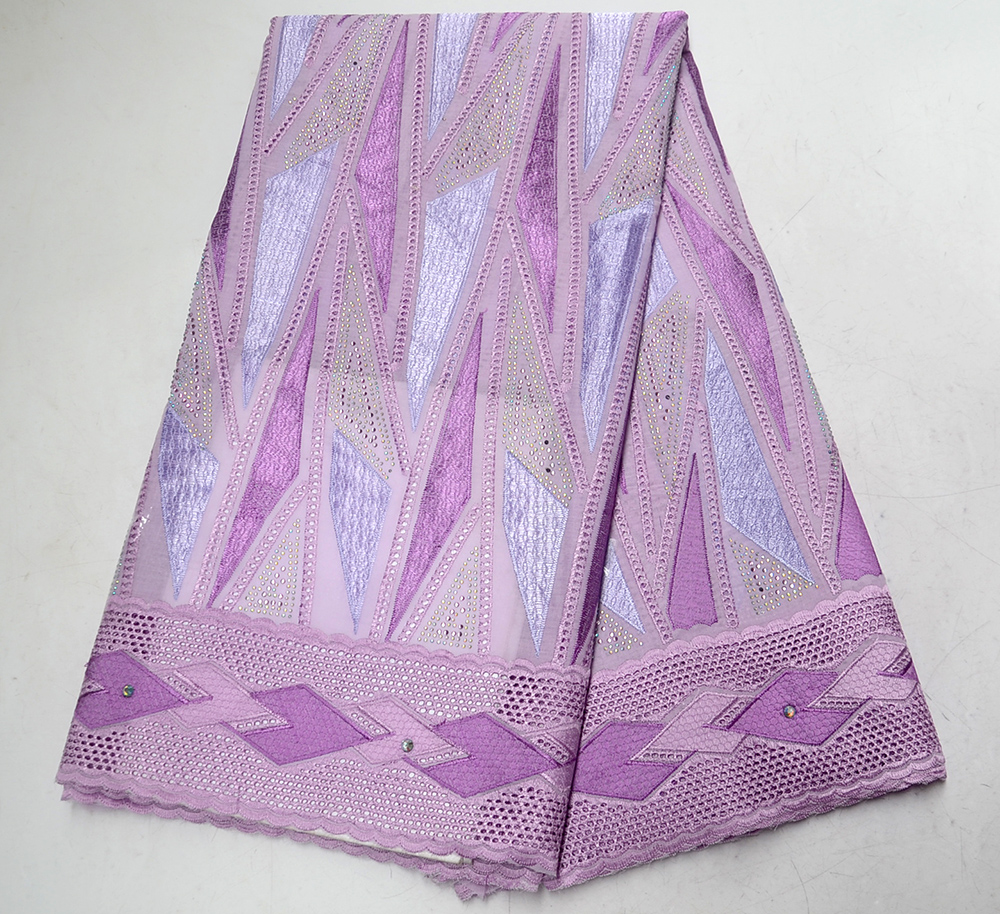 New Arrival Voile Lace Nigerian Cotton Lace Fabrics African Lace Fabric 2019 High Quality Swiss Voile Lace In SwitzerlandNew Arrival Voile Lace Nigerian Cotton Lace Fabrics African Lace Fabric 2019 High Quality Swiss Voile Lace In Switzerland