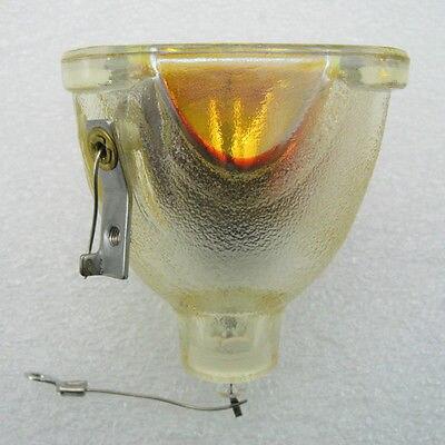ФОТО   Replacement Projector Bulb VLT-SE1LP For MITSUBISHI SE1U