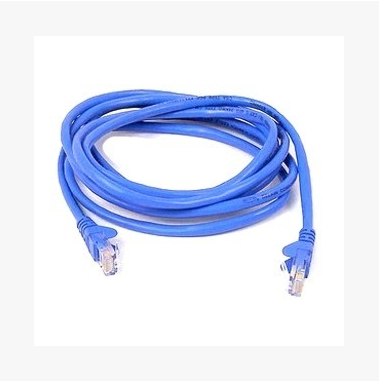 MY1746 Factory customized new environmental protection Category 5 network cable