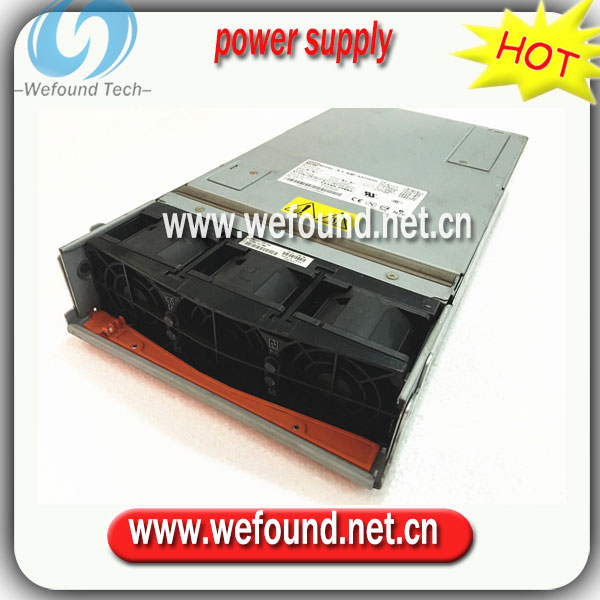 100% working power supply For 8852 2880W AA23920L 39Y7364 39Y7350 39Y7349 power supply ,Fully tested.