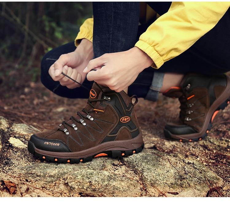 winter boots men (23)