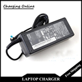 19V 4.74A 90W Laptop Ac Power Adapter For Acer Aspire 4710G 4720G 4730  PA-1900-24 PA-1900-04 Notebook Charger 5.5x1.7mm