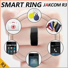 Jakcom Smart Ring R3 Hot Sale In Answering Machines As R3F Jakcom For Segways Segway Cart Watch