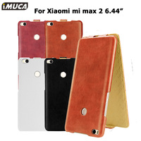 IMUCA Genuine Leather Flip Case For Huawei Honor 5X Honor5x Case Cover Phone Accessories Vertical Cases