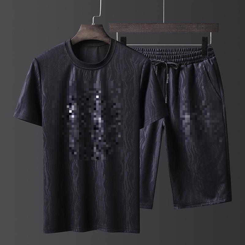 Новые мужские комплекты 2019 мода спортивная одежда спортивные костюмы мужские повседневные пиджаки