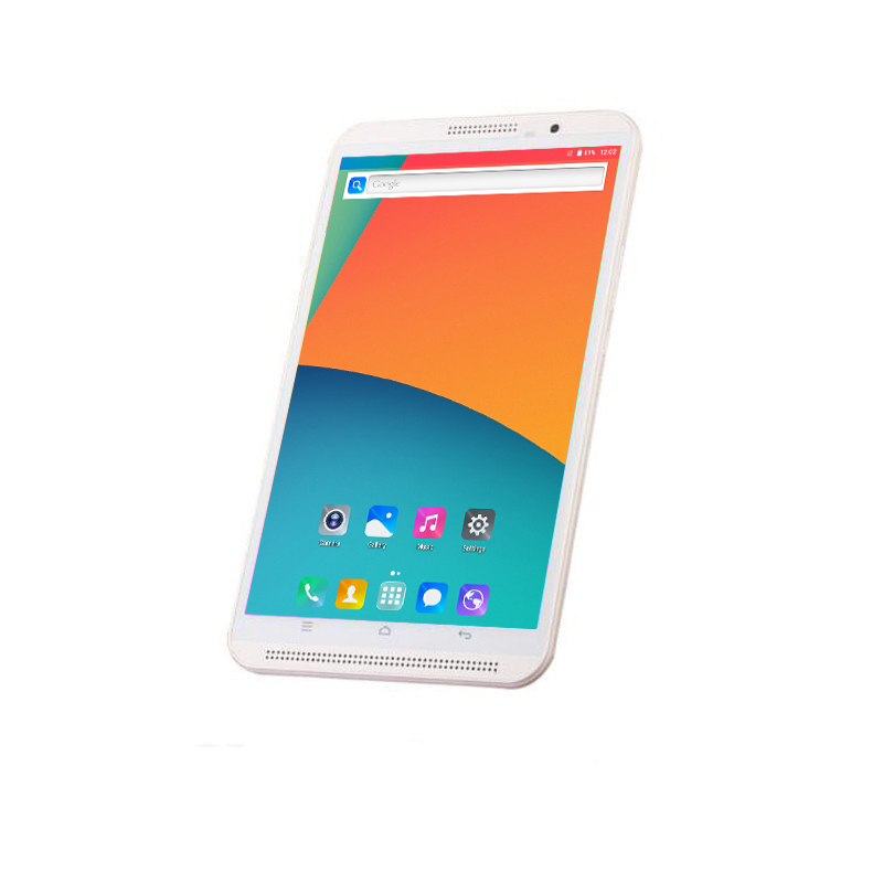 M1S 8-inch Android 8.0 tablet pc 8 Octa Core MT6753 4GB +32GB 64GB dual camera 8