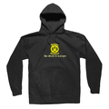 BVB Borussia Dortmund Mens & Womens Top Quality Hoodies Casaco