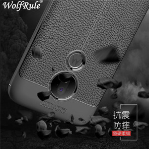 For Phone Case Motorola Moto G
