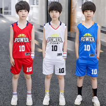 2019 New Summer Boys Clothing Sets 2pcs set T-shirt  Shorts Kids Boy sports Suit Toddler Boys Clothing Set 4 5 6 7 8 Years цены