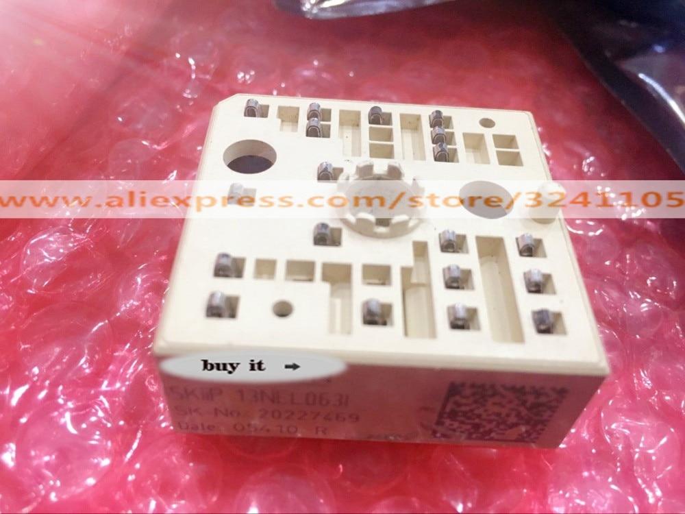 Free Shipping  NEW SKIIP13NEL063I  SKIIP 13NEL063I  MODULE