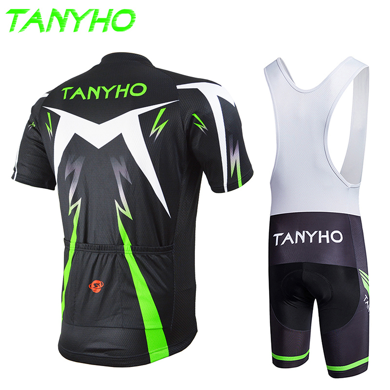 Buy Ropa Ciclismo Classic Cycling Clothing Mtb