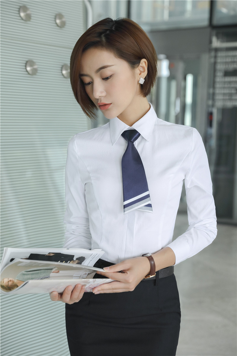 Formal Pantsuits Two Piece Women Suits with Pant and Top Sets Ladies ...