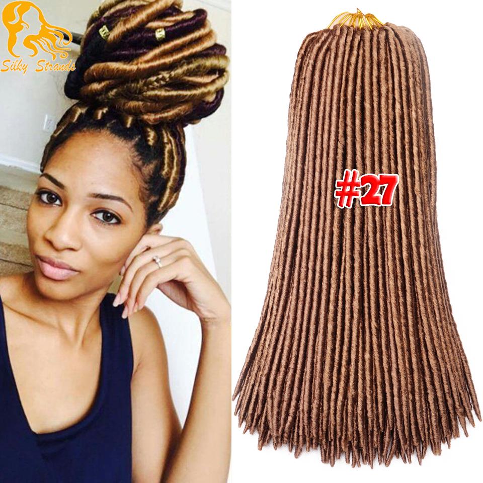 Fine How To Crochet Goddess Locs Solution For How To For Dummies Short Hairstyles For Black Women Fulllsitofus