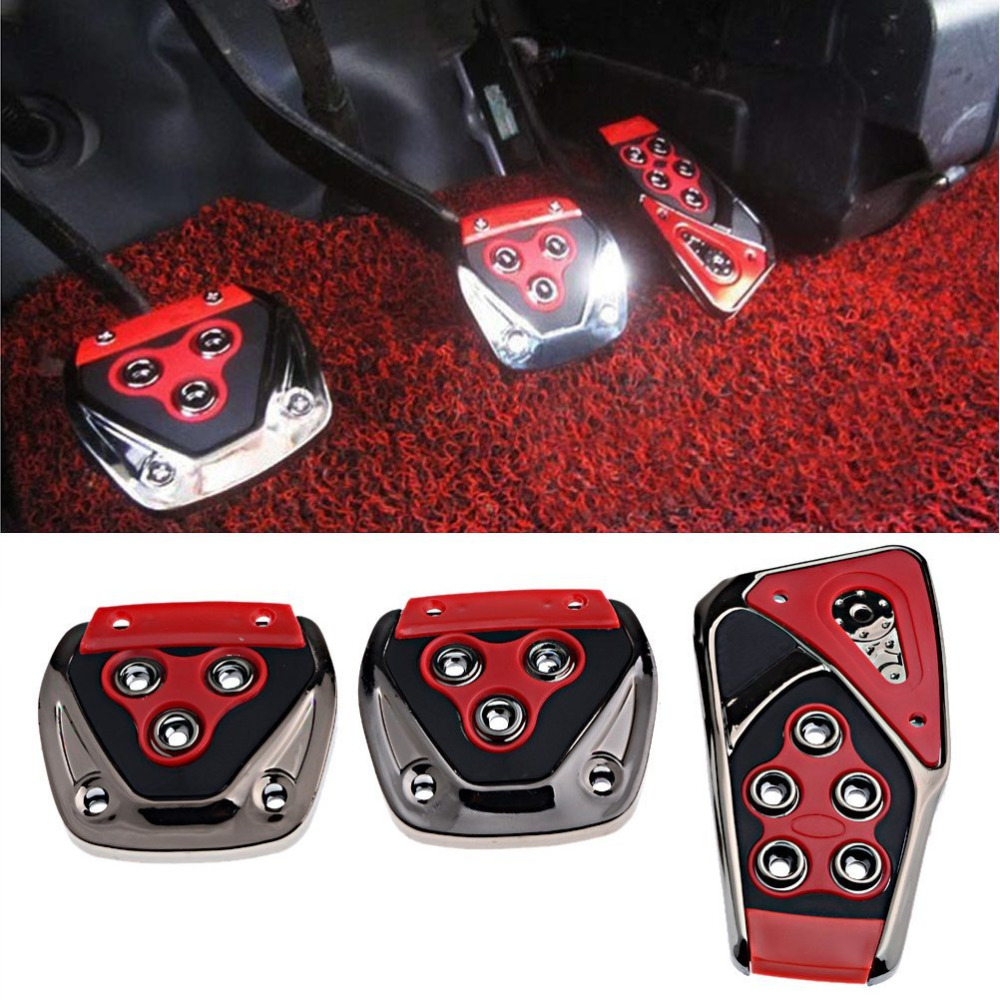 popular racing pedal buy cheap racing pedal lots from china racing pedal suppliers on. Black Bedroom Furniture Sets. Home Design Ideas