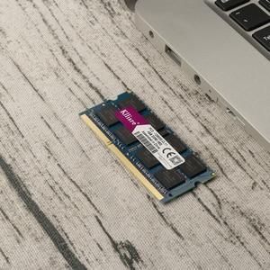 Image 5 - Kllisre DDR3 laptop 4GB 8GB 1333 1600 MHz sodimm Ram Notebook Memory