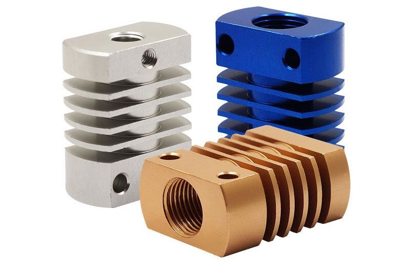 MK10 radiator detail 2