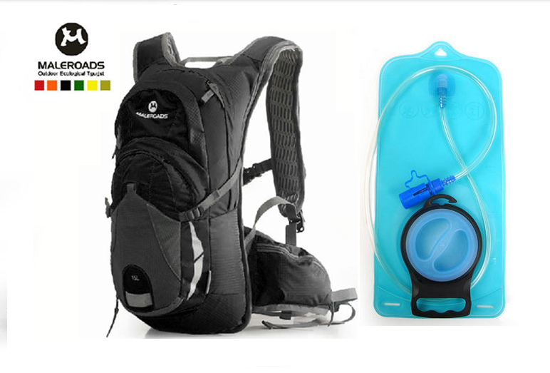 Compare Prices on Hydration Backpack Running- Online Shopping/Buy ...