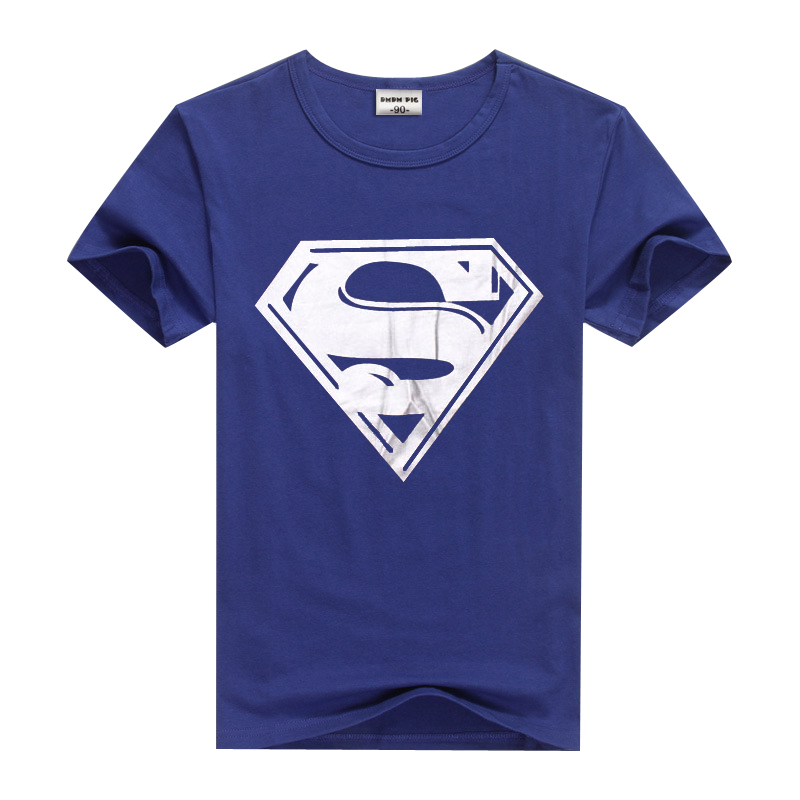 Buy baby boy superman t shirt children for Costume t shirts online
