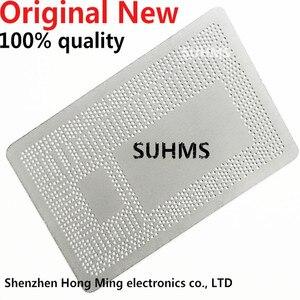 Direct heating SR23Y SR23W SR23V SR23X SR23Z SR267 SR268 i3-5010U i5-5200U i5-5300U i5-5350U i7-5500U i7-5600U i7-5650U Stencil(China)