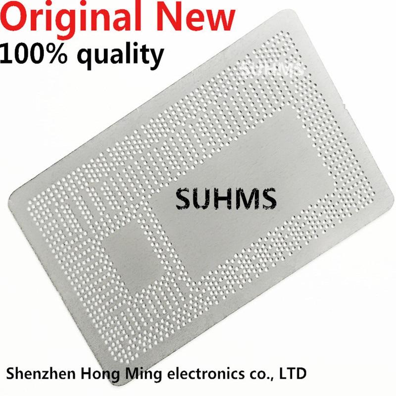 Direct heating SR23Y SR23W SR23V SR23X SR23Z SR267 SR268 i3-5010U i5-5200U i5-5300U i5-5350U i7-5500U i7-5600U i7-5650U Stencil