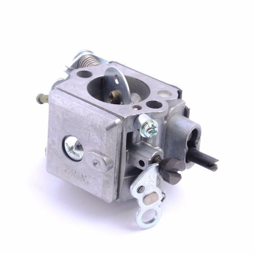 Agrar, Forst & Kommune Zama Carburetor Rb-k87 K87 A021001462 U Gca34 Vergaser Motorteile