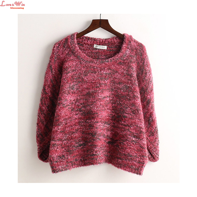 Knitting Patterns Modern Jumpers : Popular Modern Jumpers-Buy Cheap Modern Jumpers lots from China Modern Jumper...