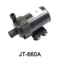 JT-660A