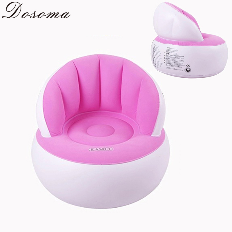 Kids Soft Chair Promotion Shop for Promotional Kids Soft