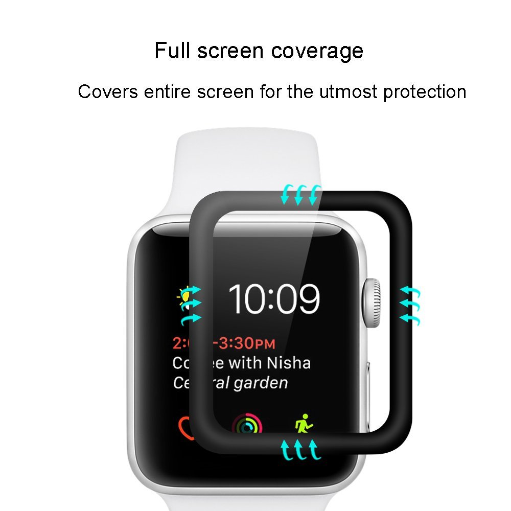 For-iWatch-Tempered-Glass-For-Apple-Watch-38mm-42mm-Series-1-2-3-3D-Full-Cover (1)