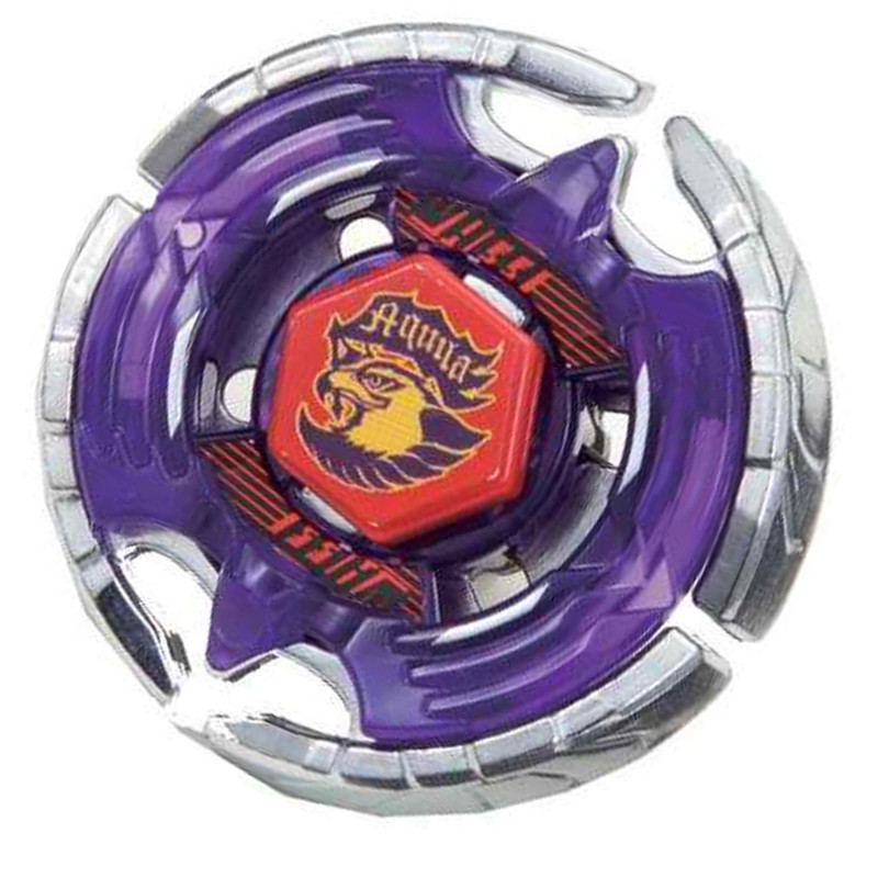 online get cheap beyblade 4d alibaba group. Black Bedroom Furniture Sets. Home Design Ideas