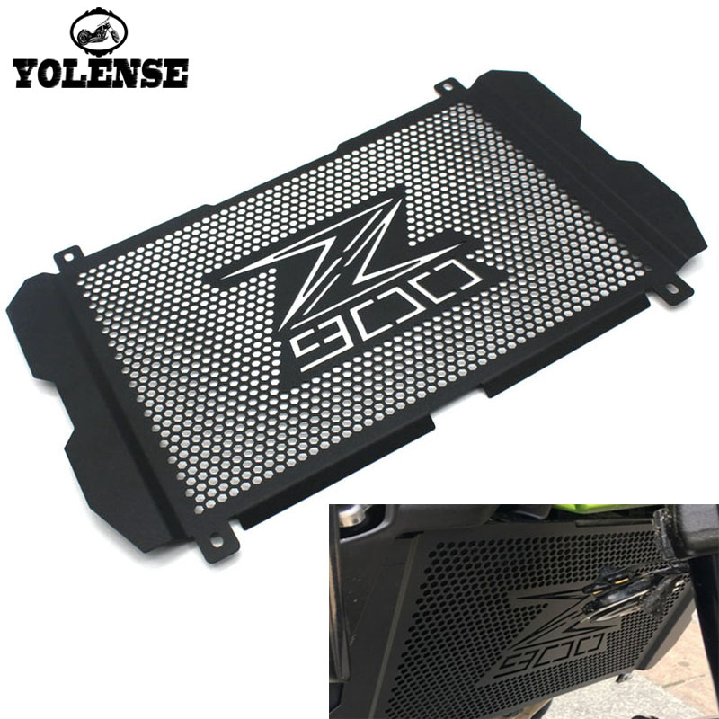 best top kawasaki z75 2 12 brands and get free shipping