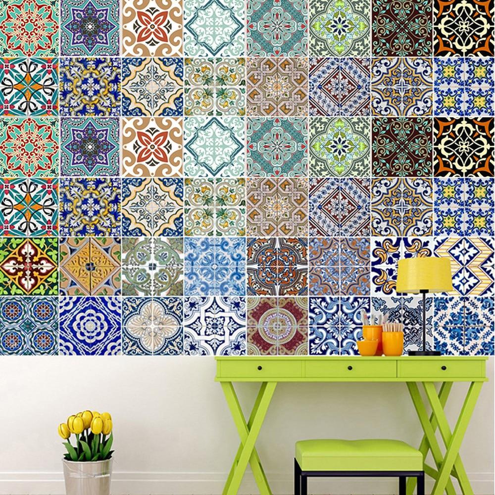 buy yazi morocco style waterproof. Black Bedroom Furniture Sets. Home Design Ideas