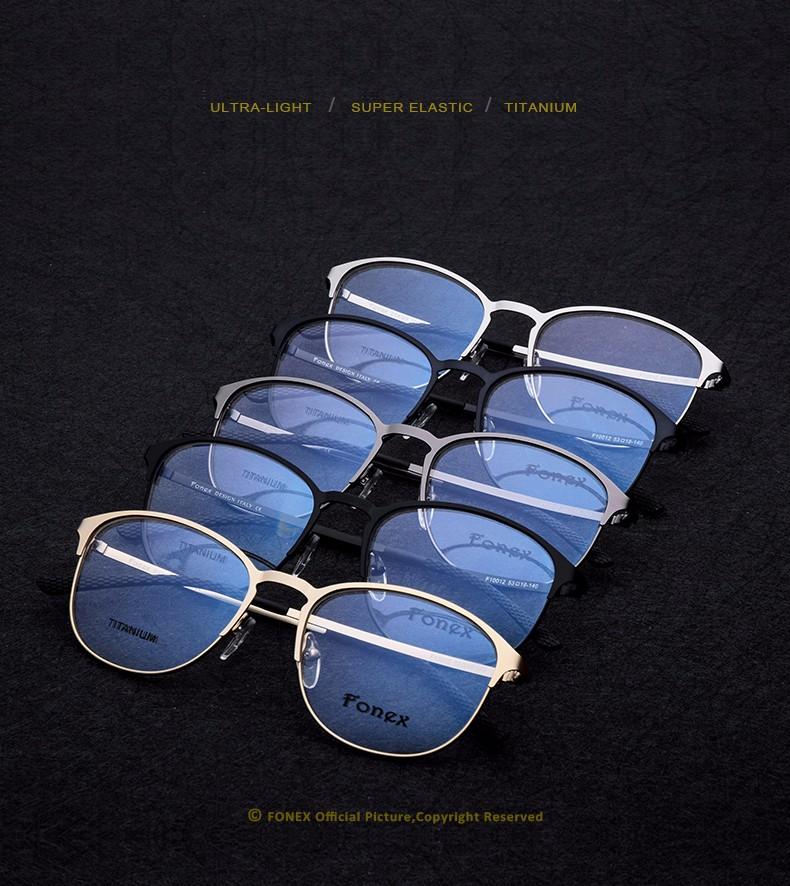 fonex-brand-designer-men-fashion-luxury-titanium-round-glasses-eyeglasses-eyewear-computer-myopia-silhouette-oculos-de-sol-with-original-box-F10012-details-3-colors_02