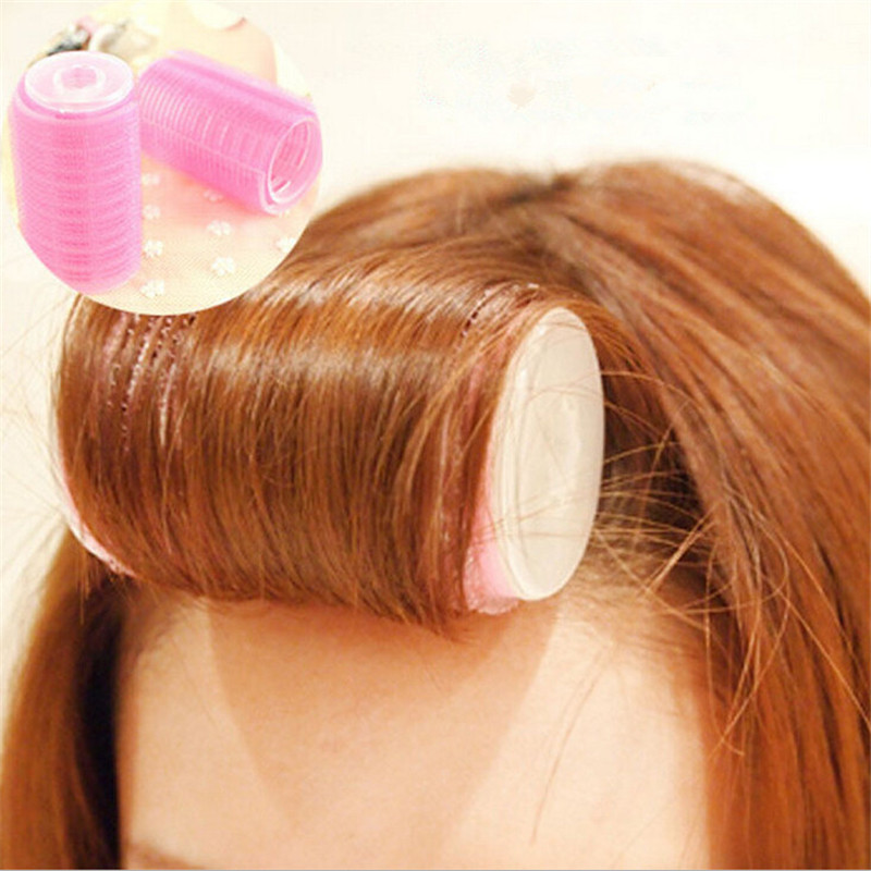 plastic hair rollers promotion shop for promotional plastic hair