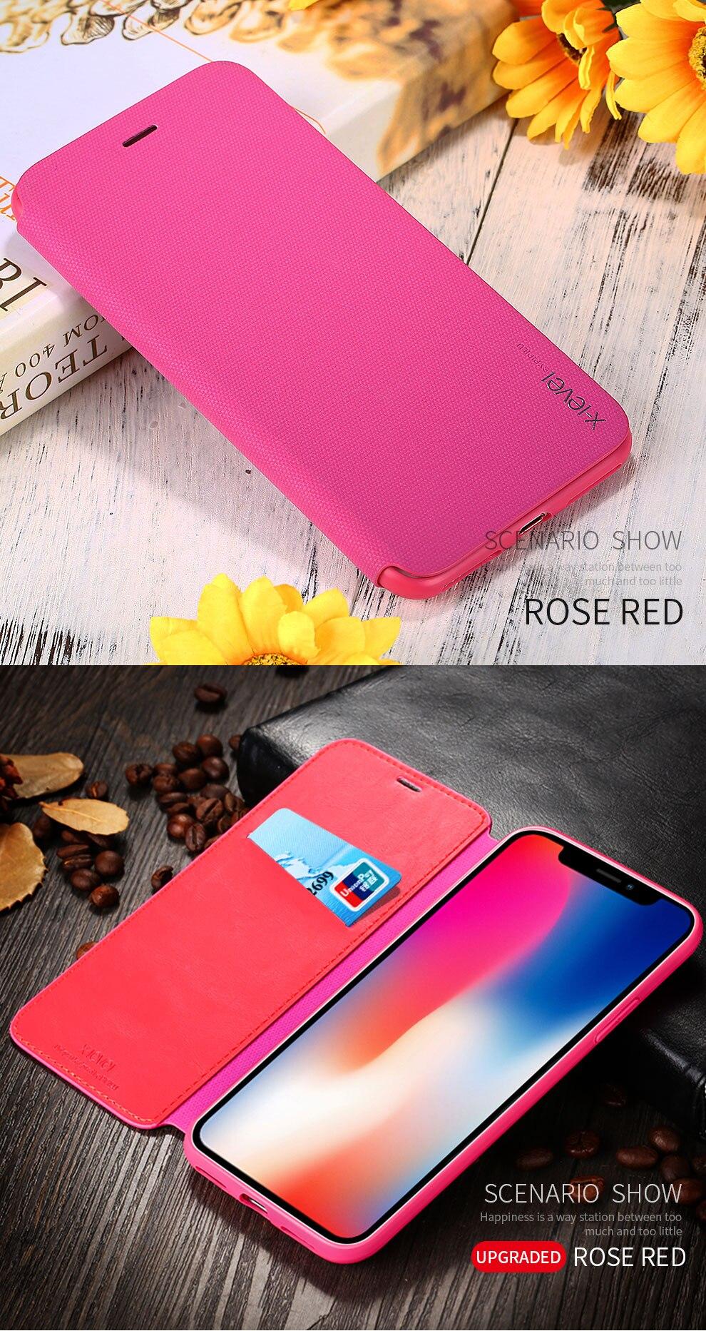 -990--iPhone-X_20