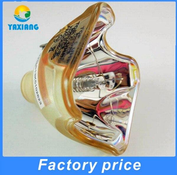 100% Original Projector Bare POA-LMP115 / 610-334-9565 for PLC-XU75 PLC-XU88 PLC-XU78 PLC-XU88W etc. projector lamp with housing lmp115 610 334 9565 poa lmp115 bulb for sanyo plc xu78 plc xu75 plc xu88 plc xu8860c