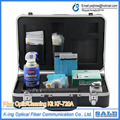 Fiber Optic Cleaning Kit KF-720A USA fiber cleaning pen OAM cleaner Cotton swab cleaning tool kit BY DHL