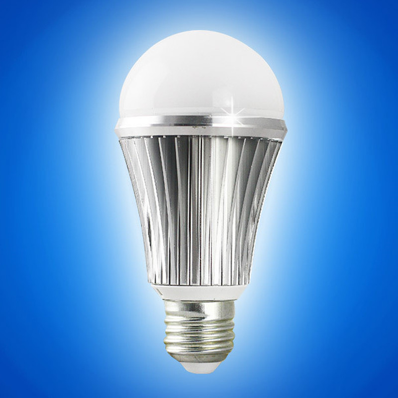 Lâmpadas Led e Tubos pura e27 globo edison luz Light Source : Smd Leds