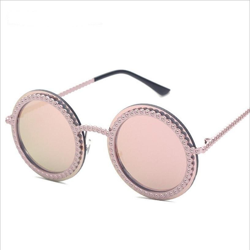 Sun Gear Sunglasses  compare prices on sun gear sunglasses online ping low