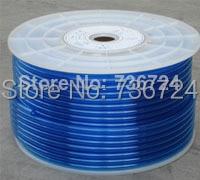 3/8 9.52mm*6.35mm*100m PU tube pneumatic hose