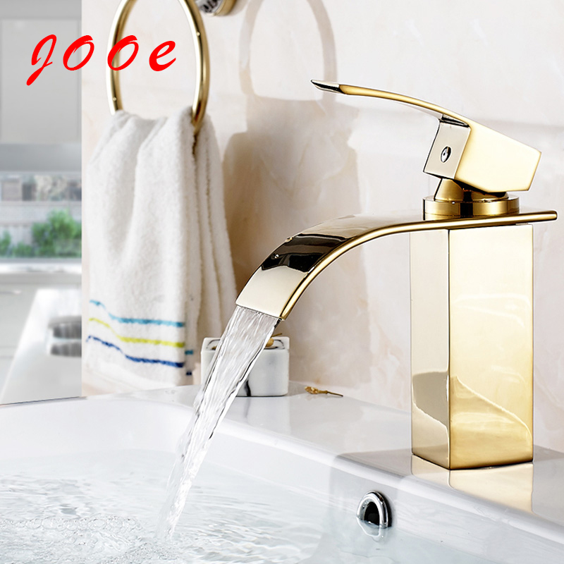 price pfister washerless faucets