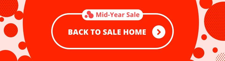 PC Mid Year Sale jpeg