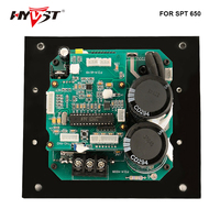 Professional SPT650 Motor Control Circuit Board, paint sprayer Electronic board parts TT90650CBA airless paint sprayer