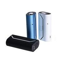 Ciggo fyhit CS Bluetooth herbstick CS4 box mod heating heat stick vaporizer dry herb Vaper Herbal e cigarette refill cartridge