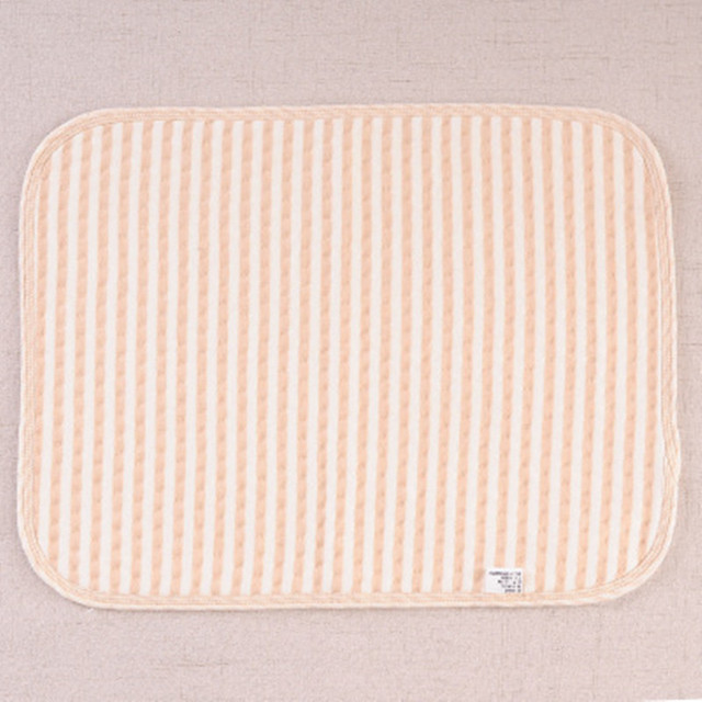 Baby Care Large Portable Foldable Washable Compact Travel Ny Diaper Changing Mat Waterproof Floor
